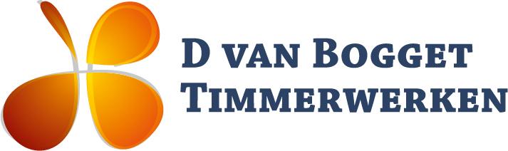 Dennis van Bogget timmerwerken